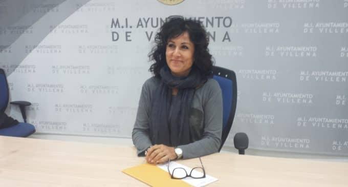 Villena contratará antes del 31 de diciembre 12 desempleados a través de dos programas del SERVEF