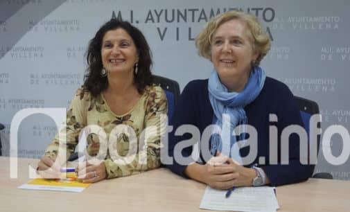 Parte del Consejo de Igualdad disconforme con el uso que se le da a la mujer en la campaña «Regálate una Villena limpia»