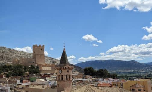 El Ayuntamiento ingresó 1.200.000 euros más en 2017 tras la regulación catastral