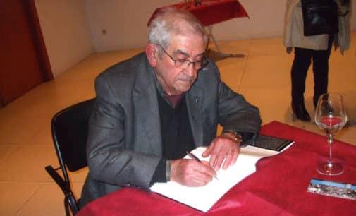Crónica gráfica de Miguel Flor