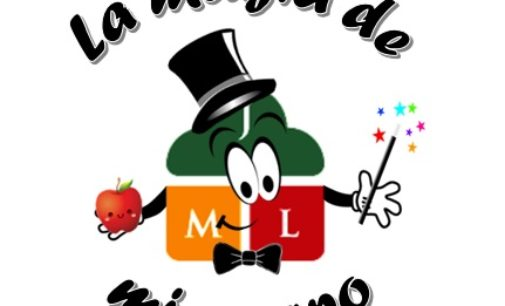 El colegio Joaquín María López inicia el proyecto «La Magia de mi cuerpo»