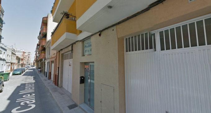 El Ayuntamiento cederá a APADIS el uso de unos locales en la calle Menéndez Pelayo