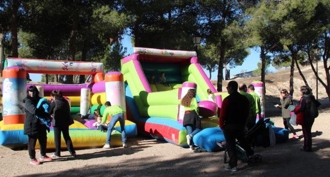 Villena aprueba destinar 10.371 € en ayudas a AMPAS para actividades extraescolares en centros educativos