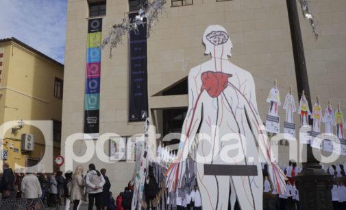 Villena aprueba el protocolo de coordinación para la detección, atención y prevención de violencia de género en menores