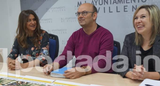 Organizan en Villena un curso gratuito sobre voluntariado social