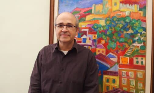 Diputación reduce a Villena en 100.000 € la aportación para inversiones financieramente sostenibles
