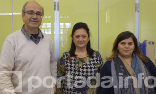 Villena celebra el 25 aniversario de la Fundación Soler