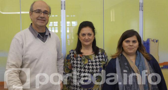 Loli Fenor recibirá el título de Hija Adoptiva de Villena el próximo jueves
