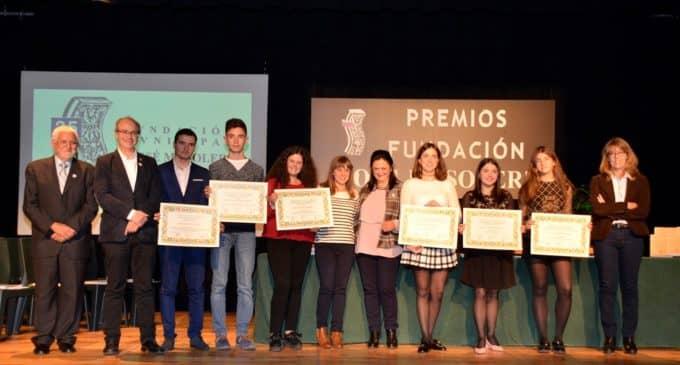 Fundación José María Soler, un legado  en continuo crecimiento