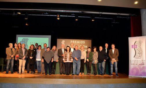 """Convocan los Premios """"José María Soler"""" de Investigación e Iniciación a la Investigación 2019"""