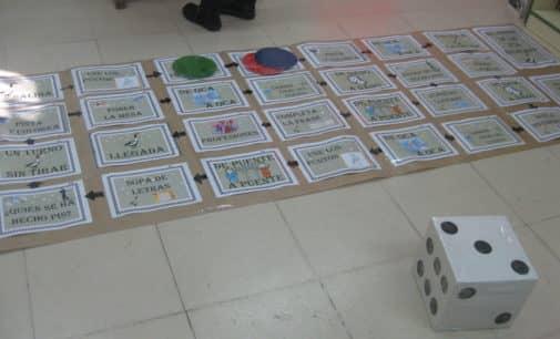 Comunicado desde el Consejo por la Igualdad de Género sobre el juego y el juguete igualitarios