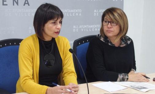 El Cabezo Redondo estará presente en las jornadas de Arqueología de la Comunidad Valenciana