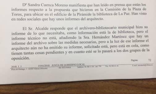 Mercedes Menor queda en evidencia en las redes sociales