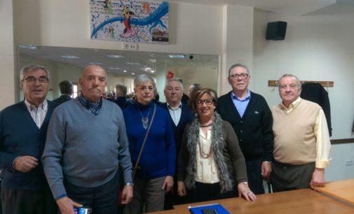 La UDP ratifica a Rita Céspedes como presidenta