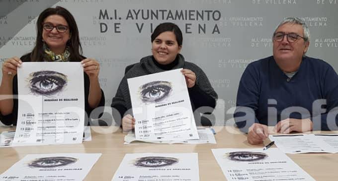 """El escritor, Luis Antonio de Villena estará en  ciclo """"Miradas de Realidad"""" para abordar la homofobia"""