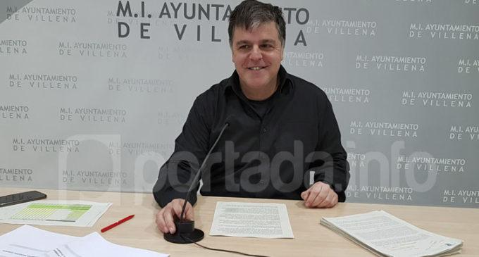 El PSOE insiste en que los presupuestos participativos no deben ser una excusa para presentar las cuentas municipales en verano