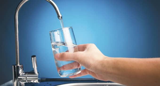 Nuevo corte del servicio de agua en Las Virtudes