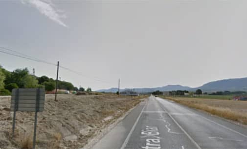 El PSOE denuncia irregularidades en la compra de un pozo de agua por parte del gobierno de Los Verdes