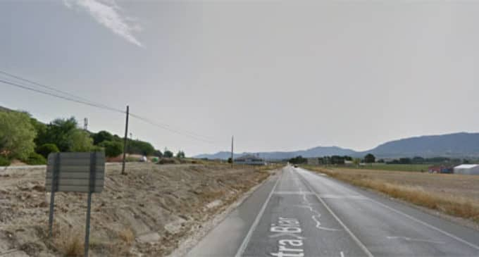Villena compra un pozo de agua en La Solana por 250.000 euros