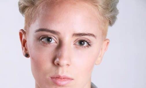 """La villenense Sandra Egido actuará en Villena dentro del ciclo """"8 Cultura y Mujer"""""""