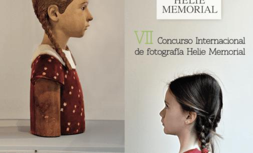 Últimos días para el concurso fotográfico Helie Memorial