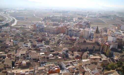 El «Pacto por Villena» busca el compromiso de todos los partidos para ejecutar seis planes locales en el futuro