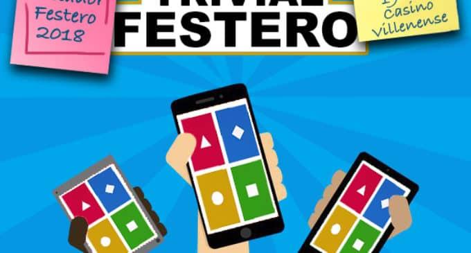 """La Junta Central de Fiestas convoca la primera edición del concurso """"Kahoot! El Trivial Festero"""""""