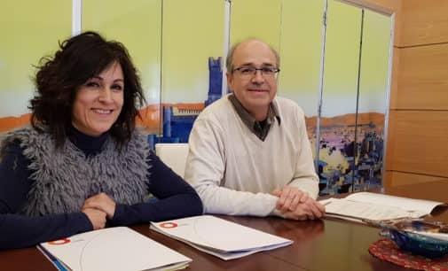 Villena participa en Ermua en el plenario de la Red Innpulso