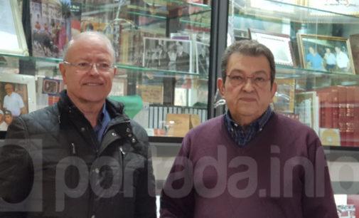 La Peña Taurina insiste en que el alcalde no tiene de argumentos para rechazar solicitud de cesión del coso