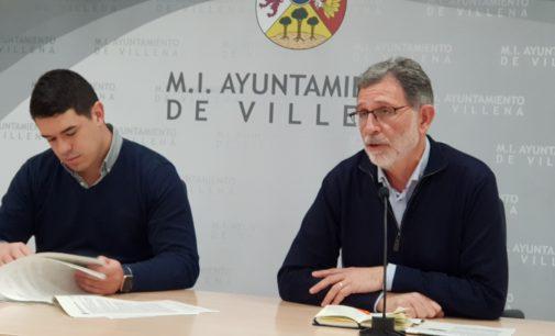 El PP lamenta la falta de propuestas del equipo de gobierno