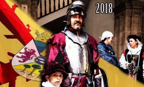 Recreaciones históricas y antiguos oficios centrarán los actos  de las  Jornadas BIC (Bien de Interés Cultural) en Villena