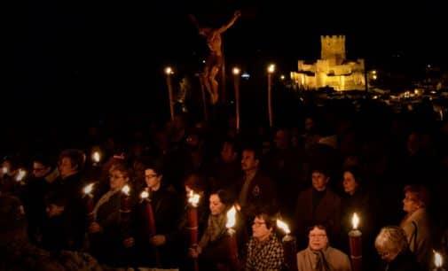 El Obispo de Orihuela- Alicante suspende la Semana Santa