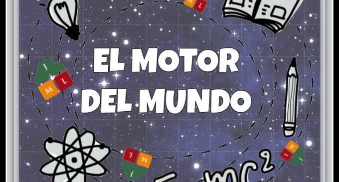 """El CEIP Joaquín María López celebra su """"Fiesta del aprendizaje"""" este viernes 16 de marzo"""