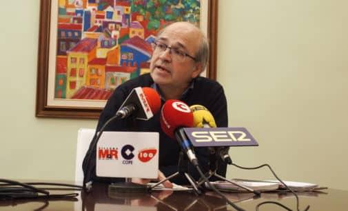 Villena podría liberar 2 millones de euros del superávit para inversiones