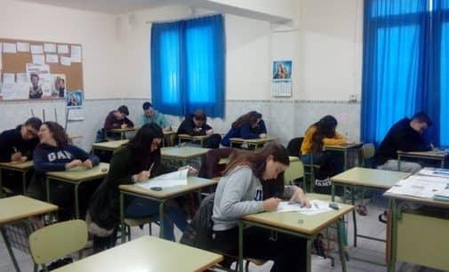 Buenos Resultados para nuestros alumnos en la obtención del Certificado del Nivel Básico de Inglés A2