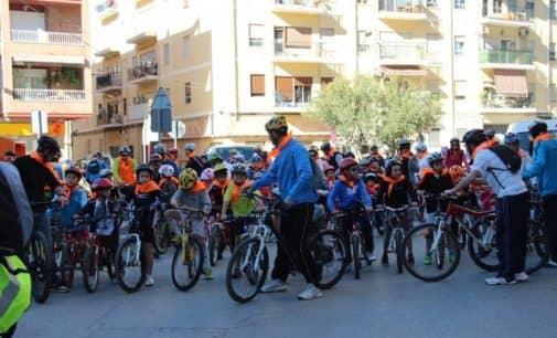 Los colegios La Encarnación y El Grec suspenden las actividades previstas para mañana por la alerta de viento