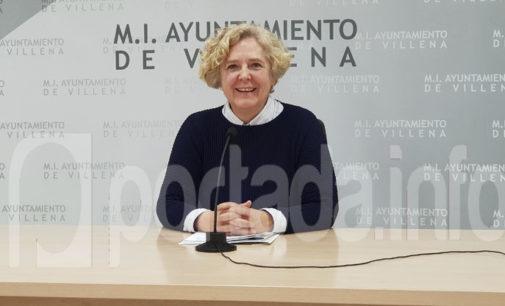 Una única empresa presenta oferta para acometer la redacción del Plan General Estructural de Villena