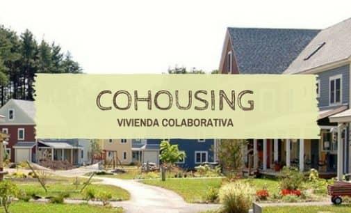 Organizan una charla para abordar el proyecto de vivienda colaborativa Seniors en Villena