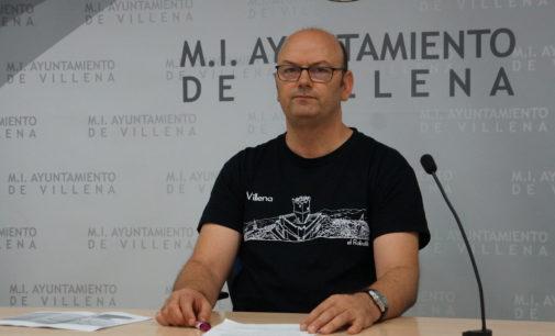 Bienestar Social destinará 107.000 euros en ayudas a asociaciones sociosanitarias