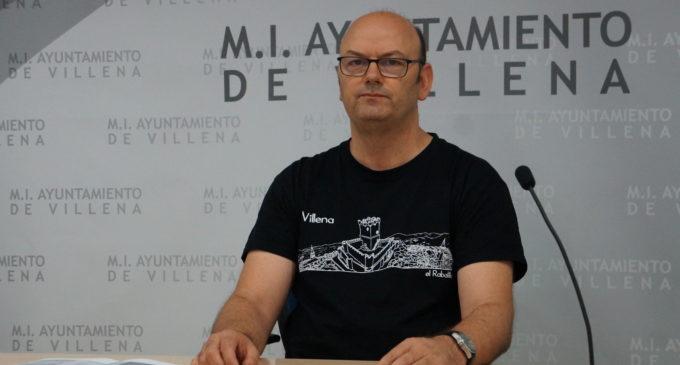 De las falacias y demagogia del PSOE sobre la dependencia