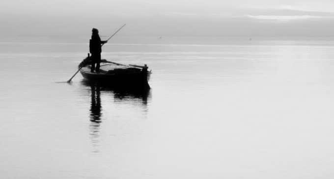 El IES Navarro Santafé convoca las bases del concurso de fotografía en blanco y negro