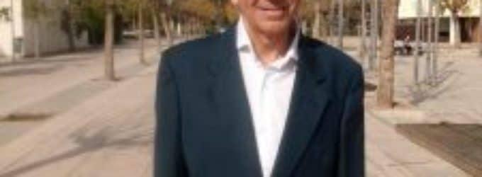"""José Fernando Domene Verdú consigue el """"Premio a la excelencia de las tesis doctorales de temática valenciana"""""""