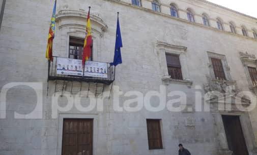 La Inspección de Trabajo insta al desalojo inmediato del personal de la segunda planta del Ayuntamiento