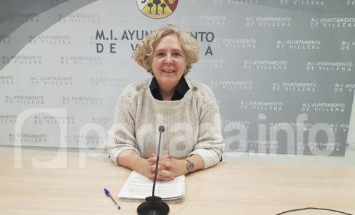 Villena aprueba el pago de 6.826 euros para subvencionar a 8 AMPAS locales