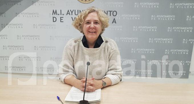 Villena renuncia a una subvención de 23.000 € del Servef para orientación laboral
