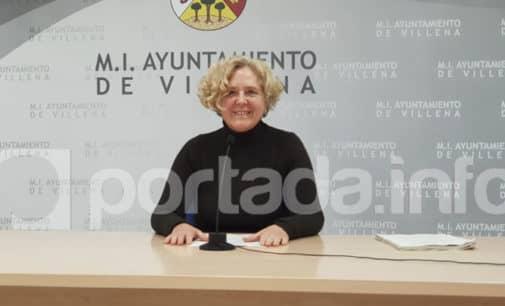 Villena convoca una oposición para cubrir una plaza de oficial de electricidad