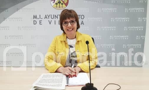 Por qué me presento a las primarias del PSOE (1)