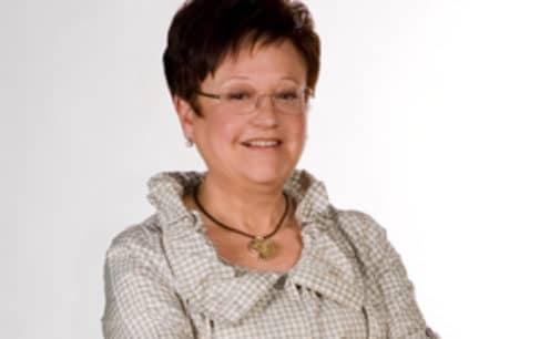 Pésame del Ayuntamiento de Villena por la muerte de Luisa Pastor