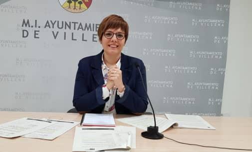 Por qué me presento a las primarias del PSOE (2)