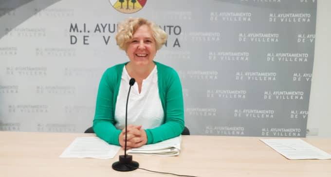 La Junta de Gobierno aprueba el renting de tres vehículos para limpieza viaria por 25.700 euros